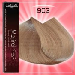 L'Oréal Majiblond 902 Hajfesték 50ml