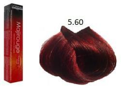 L'Oréal Majirel 5.60 Hajfesték 50ml