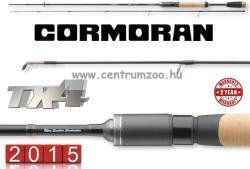 CORMORAN TX4 Lungan 180 [180cm/2.5-14g] (21-0014180)