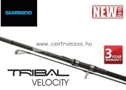 Shimano Tribal Velocity 10-300 [300cm/3lb] (TVEL10300)