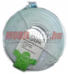 LogiLink CP0135