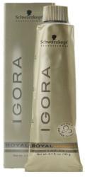 Schwarzkopf Igora Royal 5-70 Hajfesték 60ml