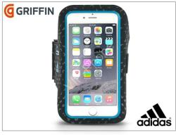 Griffin Adidas miCoach iPhone 6 Plus