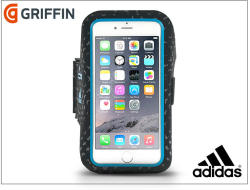 Griffin Adidas miCoach iPhone 6