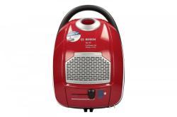 Bosch BGB45335