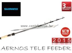 Shimano Aernos Tele Feeder 12 90G (ARNSTEPR90FDR)