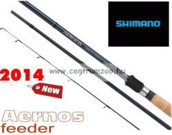 Shimano Aernos Feeder 11 60G (ARNSPR60FDR)
