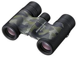 Nikon Aculon W10 10x21 (BAA847W)