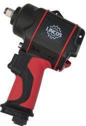 Lincos ATW-SC0987T
