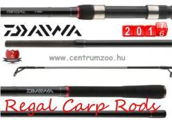 Daiwa Regal Carp - 2 részes [360cm/3lb] (11573-360)