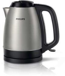 Philips HD9305/21
