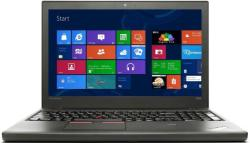 Lenovo ThinkPad T550 20CJ000SRI