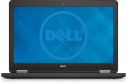 Dell Latitude E5550 CA020LE5550BEMEA_WIN