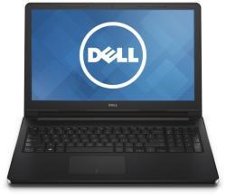 Dell Latitude 3551 DI15N35404500UD