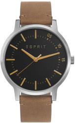 Esprit ES1082710