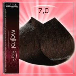 L'Oréal Majirel 7.0 Hajfesték 50ml