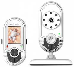 Motorola MBP421