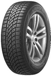 Hankook Kinergy 4S H740 195/60 R15 88H