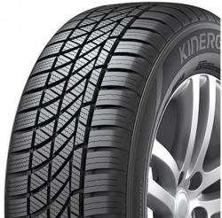 Hankook Kinergy 4S H740 185/65 R14 86T