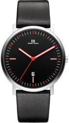 Danish Design IQ14Q1071
