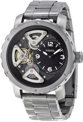 Fossil ME1132