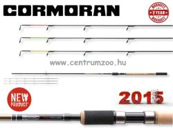 CORMORAN GF Pro Short T. [300cm/50-170g] (25-2170300)