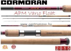 CORMORAN APM 60 Distance [360cm/15-60g] (25-4060360)