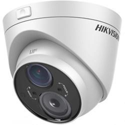 Hikvision DS-2CE56C5T-VFIT3