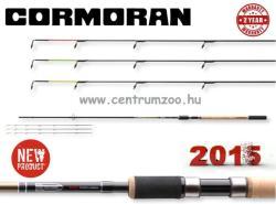CORMORAN GF Pro Short T. [300cm/40-120g] (25-2120300)