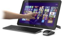 Dell XPS 18 D-XPS18-464286-111
