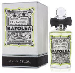 Penhaligon's Bayolea for Men EDT 50ml