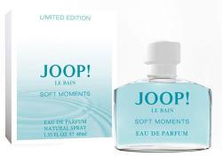 JOOP! Le Bain Soft Moments EDP 40ml