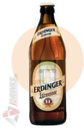 ERDINGER Urweisse 0,5l 4.9% - üveges