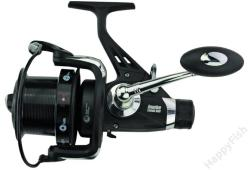 Carp Zoom Jumbo 10000BBC (CZ8588)