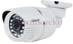 Qihan QH-NW457DS-P