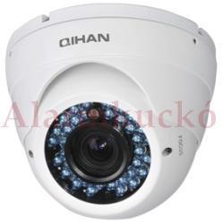 Qihan QH-NV3406