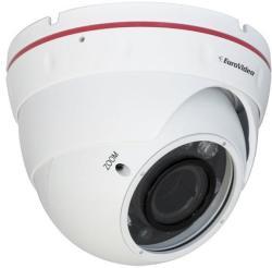 EuroVideo EVC-IP-DV806IPD2