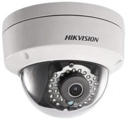 Hikvision DS-2CD2112F-I