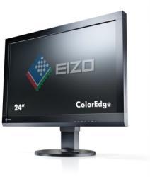 EIZO ColorEdge CS240