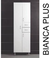Vertex Bianca Plus 60 Magas 3 Ajtóval 2 Fiókkal