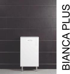 Vertex Bianca Plus 45 Alacsony 1 Ajtóval (BA451A)