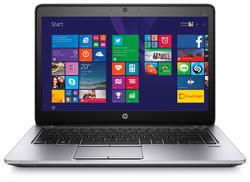 HP EliteBook 840 G2 J8R60EA