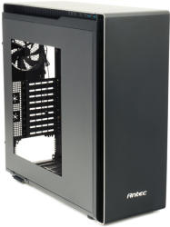 Antec Performance One P380 (0-761345-83800-9)