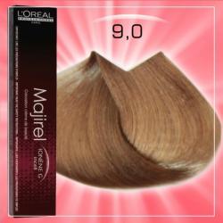 L'Oréal Majirel 9.0 Hajfesték 50ml