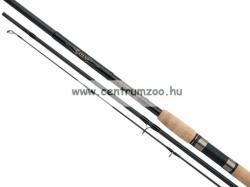 Shimano Catana CX Float 390 (CATCXFL39)