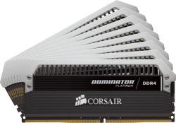 Corsair 64GB (8x8GB) DDR3 2400MHz CMD64GX3M8A2400C11