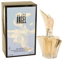 Thierry Mugler Angel Le Lys EDP 25ml