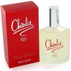 Revlon Charlie Red EDT 30ml