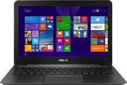 ASUS ZenBook UX305FA-FC062H