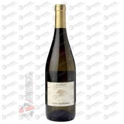 nyakas Budai Chardonnay 2014 (száraz)